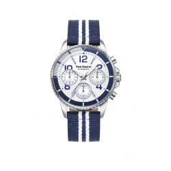 Reloj Viceroy REAL MADRID Ref. 42298-07