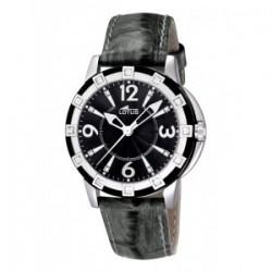 Reloj Lotus Ref 15745/4