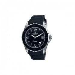 Reloj Viceroy Ref 47564-55