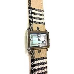 Reloj Viceroy Ref 47178-05