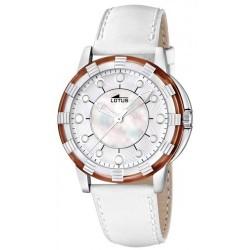 Reloj Lotus Ref 15747/A