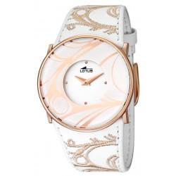 Reloj Lotus 15733/2
