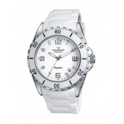 Reloj Viceroy Ref 47564-05