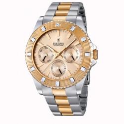Reloj Festina F16695/2