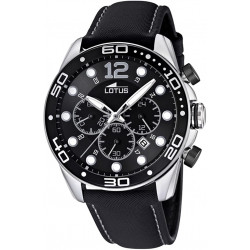 Reloj Lotus 15782/6