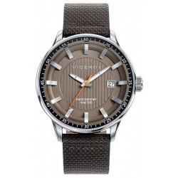 Reloj Viceroy 42303-47