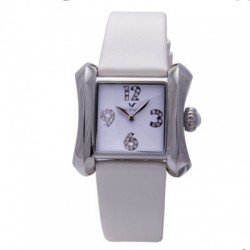 Reloj Viceroy Ref 432102-05