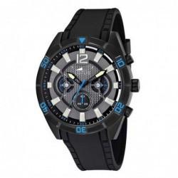 Reloj Lotus 10114/2