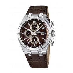 Reloj Jaguar J667/2