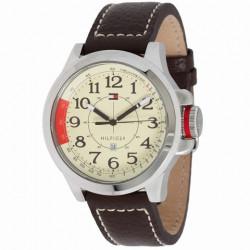 Reloj Tommy Hilfiger ref. 1790844