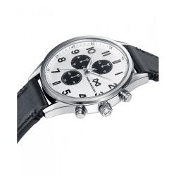 Reloj Mark Maddox ref. HC0107-05