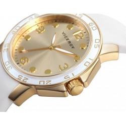 Reloj Viceroy Ref 47706-25