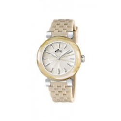 Reloj Lotus 15852/2