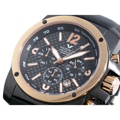 Reloj Viceroy 43639-90