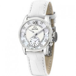 Reloj Jaguar Ref J624/A