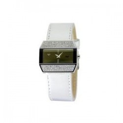 Reloj Viceroy Ref 43654-08