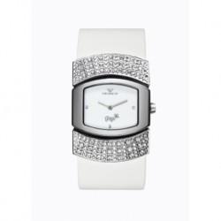 Reloj Viceroy Ref 43602-07