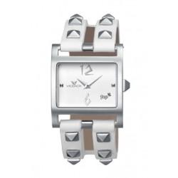 Reloj Viceroy Ref 43610-05