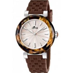Reloj Lotus Ref F16648/4
