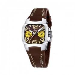 Reloj Lotus Ref 15508/5