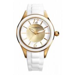 Reloj Viceroy Ref 42112-25