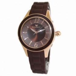 Reloj Viceroy Ref 42112-45
