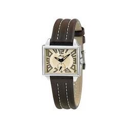 Reloj Lotus Ref 15406/5
