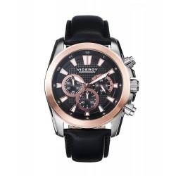Reloj Viceroy Ref 432345-57