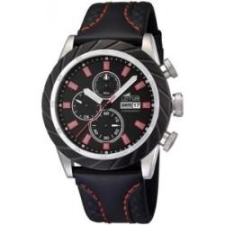 Reloj Lotus Ref 15683/5