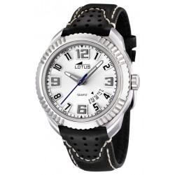 Reloj Lotus Ref 15642/1