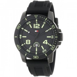 Reloj Tommy Hilfiger Ref 1790847