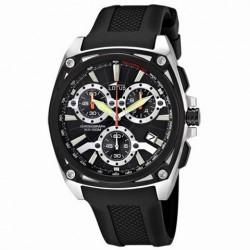 Reloj Lotus Ref 10111/1