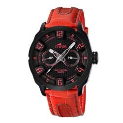 Reloj Lotus Ref 15788/3