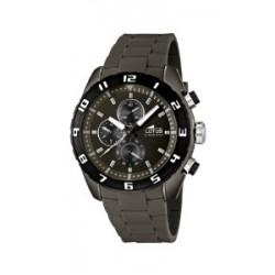 Reloj Lotus Ref 15842/5