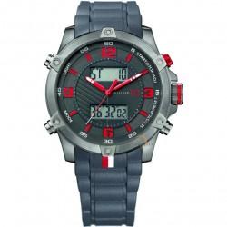 Reloj Tommy Hilfiger Ref 1790783