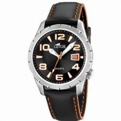 Reloj Lotus Ref 15649/2