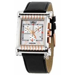 Reloj Lotus Ref 9942/1