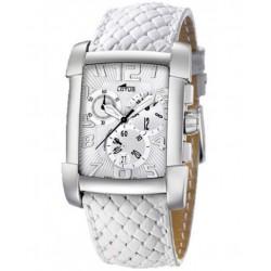 Reloj Lotus Ref 15352/A