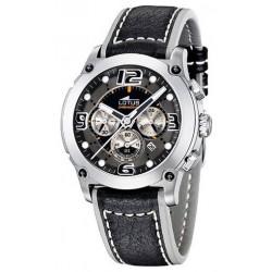 Reloj Lotus Ref 15433/5