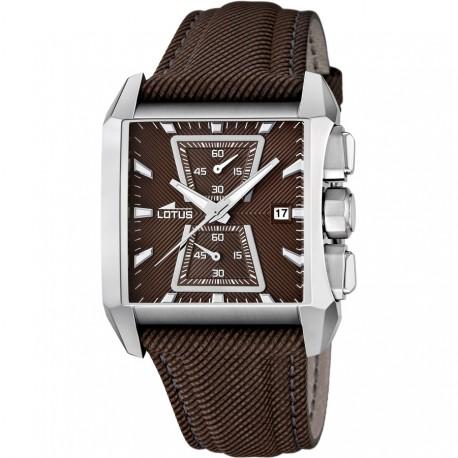 Reloj Lotus Ref 15851/3