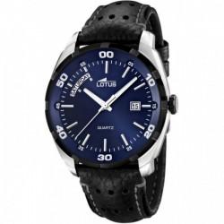 Reloj Lotus Ref 15645/C