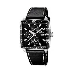Reloj Lotus Ref 15809/4