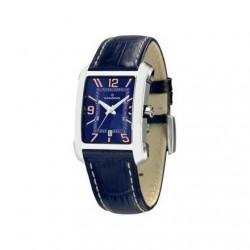 Reloj Candino Ref C4336/3