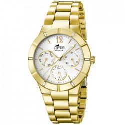 Reloj Lotus Ref 15914/1