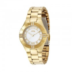 Reloj Lotus Ref 15907/1