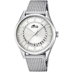 Reloj Lotus Ref 15975/1