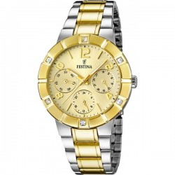 Reloj Festina Ref F16707/1