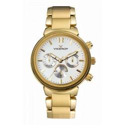 Reloj Viceroy Ref 47642-99