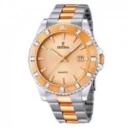 Reloj Festina Ref F16687/2