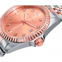 Reloj Viceroy Ref 432254-97